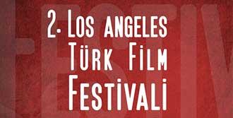 Los Angeles Türk Film Festivali