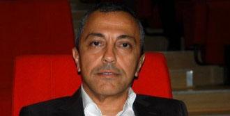 'Fenerbahçe'yi Yenmek İstiyoruz'