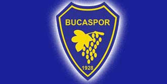 Bucaspor'dan Yılmaz Özlem Açıklaması