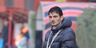 Orhangazispor'da Hedef Galibiyet
