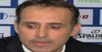 Banvit Eurocup'a Galibiyetle Başladı