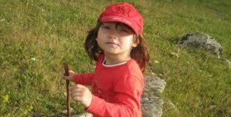 7 Yaşındaki Melisa'nın Acı Sonu