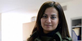 Gazeteciye Erdoğan'a Hakaret Davası Açıldı