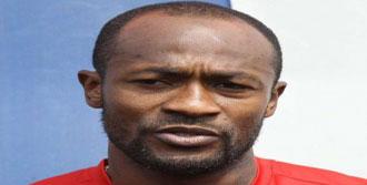 Didier Zokora Hakim Karşısında