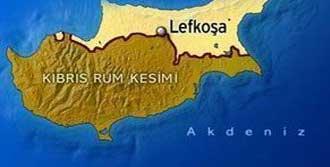 İngilizler Türk Kesimine Geçmek İstiyor
