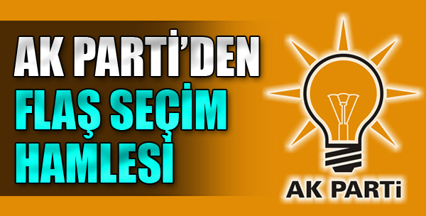 Ankara Kulisleri Hareketlendi