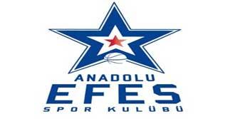 Deplasman Fatihi Efes