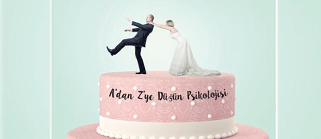 Evliliği Eğlenceye Dönüştürmek