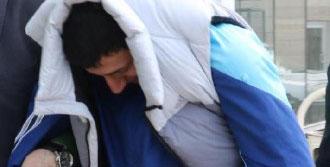İki Genç Kıza Taciz Şüphelisi Yakalandı