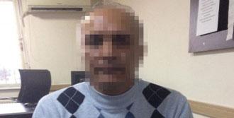 İstanbul'da Öldürdüler İzmir'de Yakalandılar