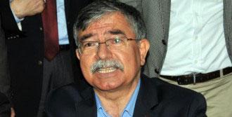 CHP'ye Asgari Ücret Tepkisi