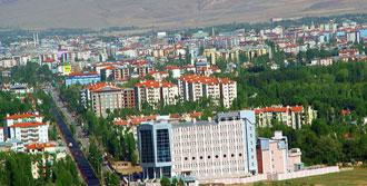 BDP'den 'Wan' Talebi