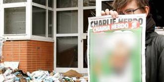 Fransa 20 ülkede elçilik kapatıyor