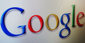 Google Elektronik Devini Satın Aldı