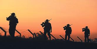 Güneydoğu'da 15 Ağustos Alarmı