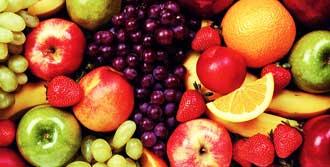 Sebze ve Meyve Fiyatları Katlandı