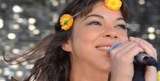 İrlanda'dan Türkçe Şarkı