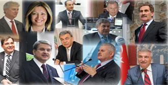 CHP Hareketli, AK Parti Temkinli