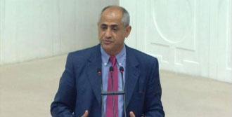 CHP'li Çam'dan Başbakan'a Tepki