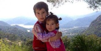 Kerem'in Ölümünde 'doktor İhmali' İddiası