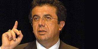 'Türkiye'nin Paraya İhtiyacı Yok'