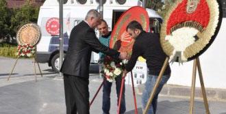 CHP'den Alternatif Cumhuriyet Kutlaması