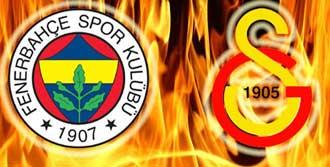 Fenerbahçe mi, Galatasaray mı?