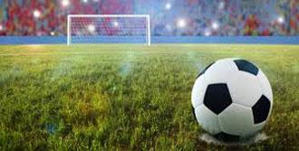 Samsunspor 4-0 Karşıyaka