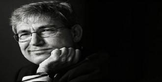 O Ödülün Sahibi Orhan Pamuk