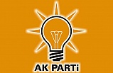15 vekil için AK Parti'den art arda açıklamalar
