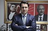 İzmir İl başkanlarından 24 haziran yorumu