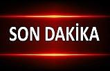 Son dakika... AB'den Türkiye raporu:Dev adımlarla uzaklaştı