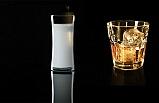 AB'den Türkiye'ye: Rakıyla viskiyi eşitleyin