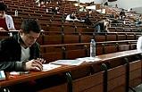 Açıköğretim (AÖF) sınav sonuçları açıklandı