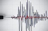 Adıyaman'da 5,1'lik deprem: Yaralılar var