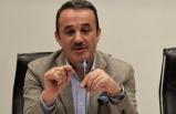 AK Parti'li Şengül'den Kocaoğlu'na: Ağlama mevsimi geldi