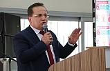 AK Parti İzmir'in o ilçesine cemevi yapacak
