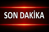 AK Parti, yapılan son anketi açıkladı