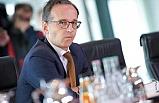 Almanya ile kriz: Bu kez erken seçim