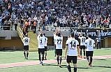Altay'dan amansız takip: Final gibi maç son hafta!