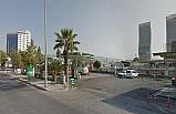 Belediyeden kiralık benzin istasyonu!