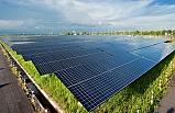 Bergama'dan enerji yatırımı:  %70 oranında bir düşme hedefleniyor