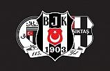 Beşiktaş siyasi baskı iddialarını yalanladı