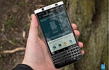 BlackBerry Athena özellikleri, çıkış tarihi, görüntüleri