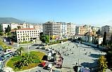 Bornova Belediyesi'nden 11 milyonluk satış