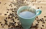 Bu kahve zayıflatıyor!
