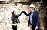 Buca, bu projelerle 'İzmir'in Gözdeleri'ni tahtından indirecek