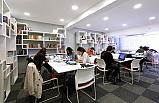 Buca'da dev tesis: Üye sayısı 14 bine ulaştı