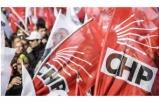 CHP Cumhurbaşkanı adayını o tarihte açıklayacak!
