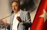 CHP'li vekil Bayır'dan Demirtaş'a: Neden çekildin?